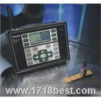 高穿透力A-扫描超声波测厚仪 THOR型