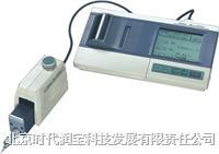表面粗糙度测量仪 SJ-401