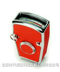 表面粗糙度测量仪 Elcometer101A-45