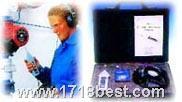 瑞典SKF机械故障电子听诊器 TMST3