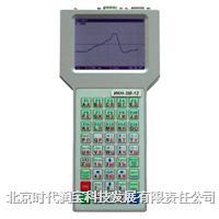 应力集中磁检测仪 TSC-3M-12