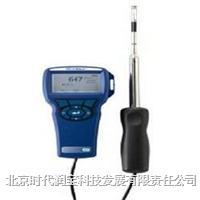 热式风速风量表 TSI9535/TSI9545