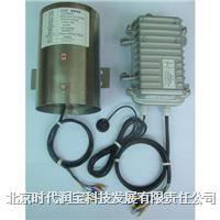 非接触式接地电阻在线检测仪 ETCR2800A