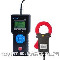 漏电流/电流监控记录仪 ETCR8000