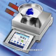 瑞士梅特勒-托利多XP/XS系列精密天平/电子天平 XP203/XP603/XP1203/XP2003/XP5003/XS203/XS403/XS603