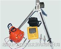 NM-4A非金属超声波检测仪(半自动测桩仪) NM-4A