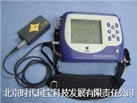 KON-GGY(A)混凝土管钢筋位置测定仪 KON-GGY(A)