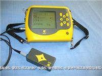 KON-RBL(D)+扫描型 钢筋位置及保护层测定仪 KON-RBL(D)+扫描型