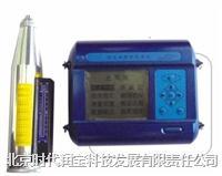 DJHT225W-09数显回弹仪 DJHT225W-09
