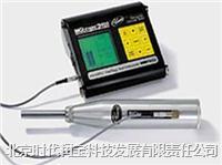 数显回弹仪DIGI-2000ND DIGI-2000ND