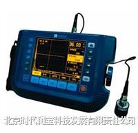 TUD360数字超声波探伤仪 TUD360数字超声波探伤仪