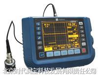 TUD310超声波探伤仪 TUD310超声波探伤仪