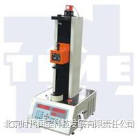 TLS-SII系列全自动弹簧拉压试验机 TLS-SII系列全自动弹簧拉压试验机
