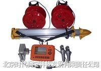 C71声透法自动测桩仪 C71