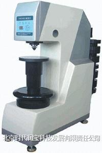 TH600布氏硬度计(新推出产品) TH600