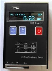 TR110A袖珍式表面粗糙度仪 TR110A