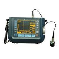 时代TUD280超声波探伤仪 TUD280