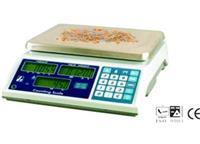 NHC系列电子专业计数秤