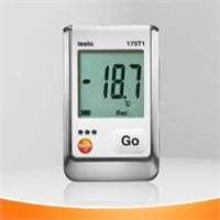 testo 175-T1电子温度记录仪 testo 175-T1