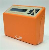 Elcometer 6014明暗度和不透明度测定仪 Elcometer 6014