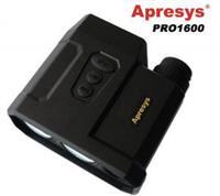 Pro1600激光测距仪 Pro1600