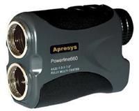 美国艾普瑞APRESYS 测距测高仪POWERLINE800 POWERLINE800