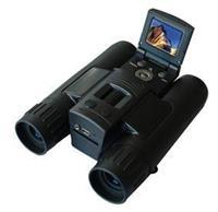 APRESYS双筒数码拍照望远镜IS500 IS500