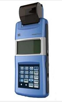 时代TIME5300便携式里氏硬度计-原TH110 TIME5300