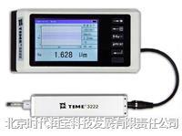 TIME3222手持式粗糙度仪(WIFI) TIME3222