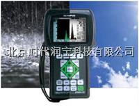 日本OLYMPUS奥林巴斯EPOCH LTC超声波探伤仪