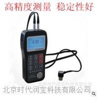 超声波测厚仪TT100 TT100