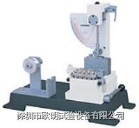 层间剥离强度试验机/纸品剥离强度试验机的