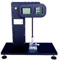 悬臂梁冲击试验机|悬臂梁试验机|指针式悬臂梁冲击试验机| OL-XBL-25