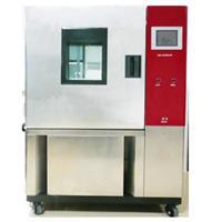 快速升降温试验箱 OL-T-800KS