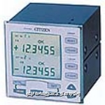 CITIZEN牌I显示器 IPD-FCC2/BO