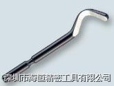 NOGA诺佳牌S30重型刀头 BS3010