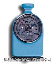 美国PTC牌海绵及发泡胶水硬度计 302SL