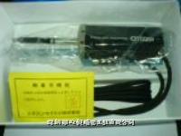 日本CITIZEN西铁城牌测量头 DGB-2505B