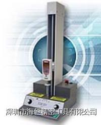 中国代理商 进口优质+优价的查狄伦电动测试台TCM201 TCM201