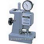 厚度测量器 MEI-10B