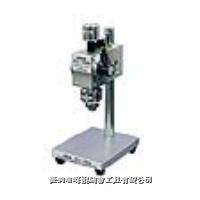 ASKER橡胶硬度计用定压荷重计 CL-150