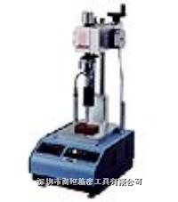 日本ASKER自动橡胶硬度计 P1-C