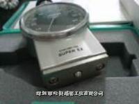 日本e-ASKER牌橡胶硬度计 ASKER C型