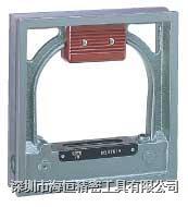 日本RSK新泻理研精密框水平仪 NO.541