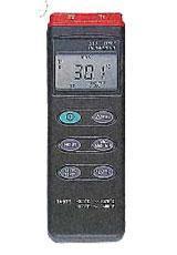 温湿度计 FUSO-301