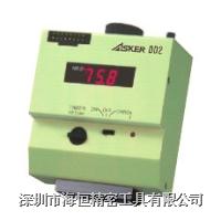 日本ASKER电子数显硬度计 DD2-E