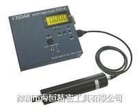杉﨑 CEDAR 扭力测试仪 NTS-6系列