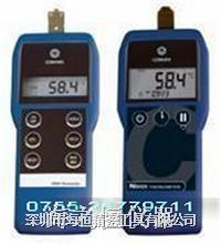 歌玛AK21M,PK21M,SK21M感温棒电子温度计,感温棒 歌玛AK21M