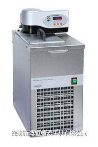 TECHNE特克尼牌循环浴槽及摇动式浴槽 报价 详细介绍 TE-10A TE-10D TE-20D TE-20HT FC-200 FC-500 RU-200