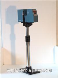 激光外径测量仪 外径测量仪 测量仪器 报价 LDM25 LDM50